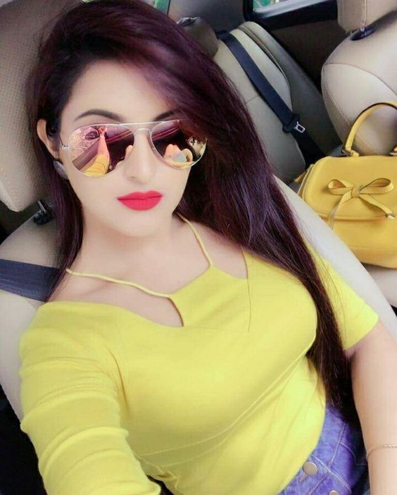 Hight class Indian Escorts in Dubai ☎️ +971559800313 Pakistani Escort in Dubai